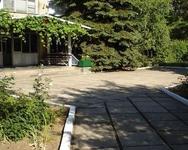 Kirillovka