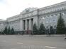 Правительственное здание