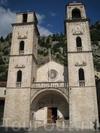 Фотография Собор Святого Трифона