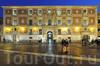 Фотография Епископский дворец