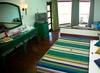 Фотография отеля Velidhu Island Resort
