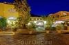 Фотография отеля Albergo la Reginella Resort & SPA