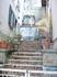Млый жилой уголок Сан-Марино
