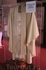 Мантия Папы Римского