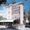 Фотография отеля Villa Livia