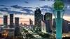 Астана – путешествие в город будущего