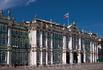 Фото 192 рассказа 2013 Санкт-Петербург Санкт-Петербург