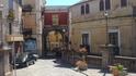 Улицы Каулонии