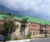 Фотография отеля Абхазия (Abkhazia )