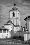 Белопесковский монастырь 3