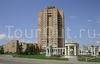 Фотография отеля Сафар - Отель