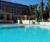 Фотография отеля Les Zianides Hotel