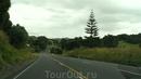 Часть вторая... Новая Зеландия