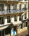 Фотография отеля De Turin