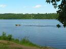 Верхняя Волга