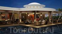 Фото отеля Savoy Seychelles Resort & Spa