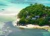 Фотография отеля Enchanted Island Resort