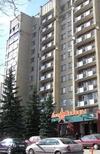 Фотография отеля 40 лет Победы (40 let Pobedy)