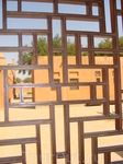Музей Шейха Заида