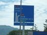 Оказавшись в регионе Rhone-Alpes (Рона Альпы), крупном регионе юго-востоке Франции, центром которого является небезызвестный Лион, мы двинулись в сторону ...