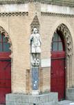 О школе информации не нашла, на сайте самой школы написано, что она была основана 8 июля 1881 года, одновременно со школами в Кордобе и Гранаде. Обучение ...