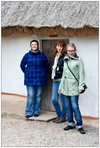 Второе большое Украинское путешествие