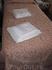 Сарейн Отель  Лалех Как правило в отеля все полотенца и тапочки многоразового использования упакованы вот в такие пакеты