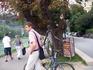 Зальцбург велосипедный