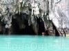 Фотография Подземная река в Пуэрто-Принсесе