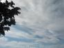 небо Севастополя :)