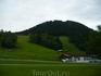 Фюссен- изумительный по красоте город в Альпах,с богатой 2000летней историей-это и небольшой римский замок,бенедиктинское аббатство,основанное Менгусом ...