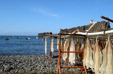 Камара де Лобош, Мадейра