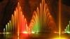 Фотография Танцующие фонтаны в Протарасе