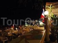 Choeng Mon Beach Hotel & Spa