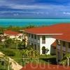Фотография отеля Blue Bay Cayo Coco