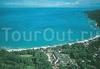 Фотография отеля Berjaya Beau Vallon Bay Beach Resort & Casino