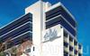 Фотография отеля Ritz Carlton South Beach