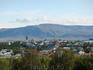 «Дымная бухта» - так называлось когда-то место, на котором вырос Рейкьявик, из-за столбов пара, поднимавшихся от горячих источников и производивших на ...