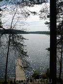 Лемболовское озеро