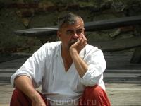 Лица Венгрии...