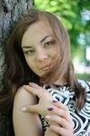 Елена Гадецкая