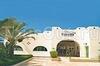 Фотография отеля Coralia Club Dahab