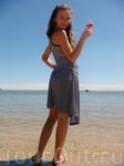 за хороший отдых и каменистые пляжи :))