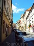 Фото 50 рассказа тур в Чехию с посещением Вены и Дрездена Прага