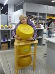 сыр......