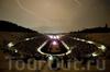 Фотография Панатинаикос (стадион)