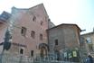 К сожалению музей в Городском Арсенале на реставрации