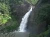 Фотография Водопад Дунхинда