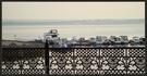 причал маломерного флота в акватории речного порта Чебоксары