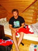 Mikkeli 03-06/06/2009